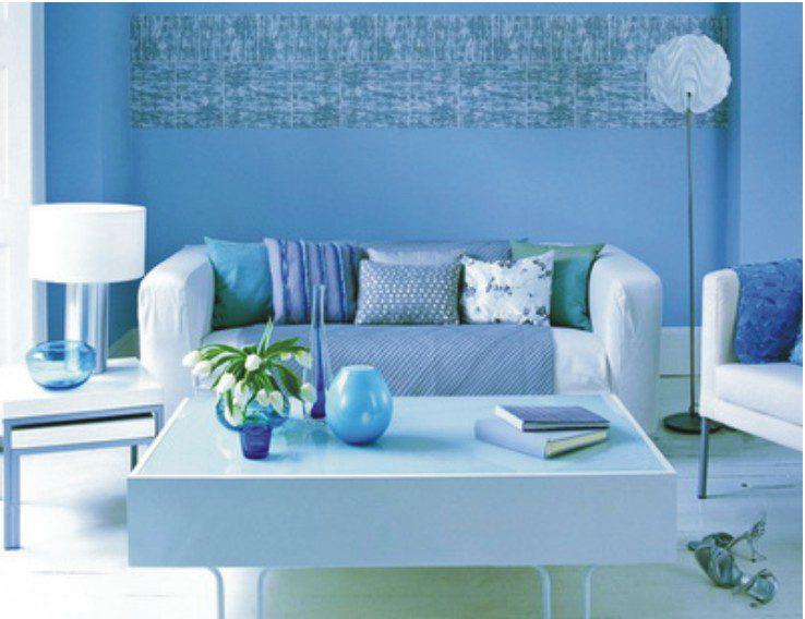 Chọn loại sơn tốt nhất cho ngôi nhà của bạn