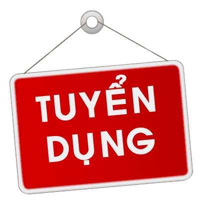 Sơn JYMEC tuyển dụng 2019